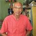 S.G.R. Sundaram