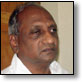 Thenkachi Swaminathan
