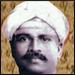 Umamageshwaran Pillai