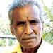 C.R.Ravinedran