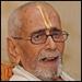 Swamynatha Aathreyar