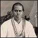 Sathur A.G. Subramaniam