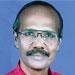 Suryakanthan