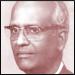 M.Varadharasan