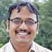 Lalitharam