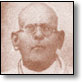 M. C. Pooranalingam