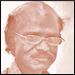 C.M. Muthu