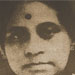 Rukmani Lakshmipathi