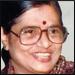 Jothirlatha Girija