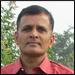 R.Madhavan