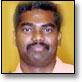 M. K. Kumar