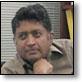 T.S. Ravi, Sivaramakrishnan