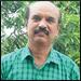 R. Naarambunathan