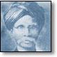 H. A. Krishnapillai