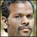 M.Thavasi