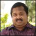 Dr. K.Sivaraman