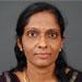 Dhamayanthi
