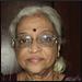 Muthu Meenakshi