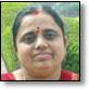 Chitra Ramesh