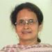 Rajshree Natrajan