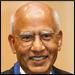 Prof.MathuramSantosham
