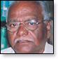 Gnanalaya Krishnamurthy