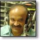 Dr. Venkata Balanethiram, Viji Balanethiram