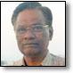 R. Karthikesu
