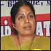 Aandal Priyadarshini