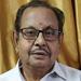 M.Muthuseenivasan