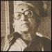 Saraswathi Ramnath