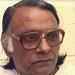 Komal Swaminathan