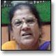 Dr. Nirmala Prasad